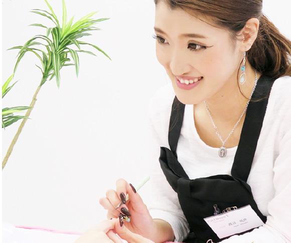 staff-photo